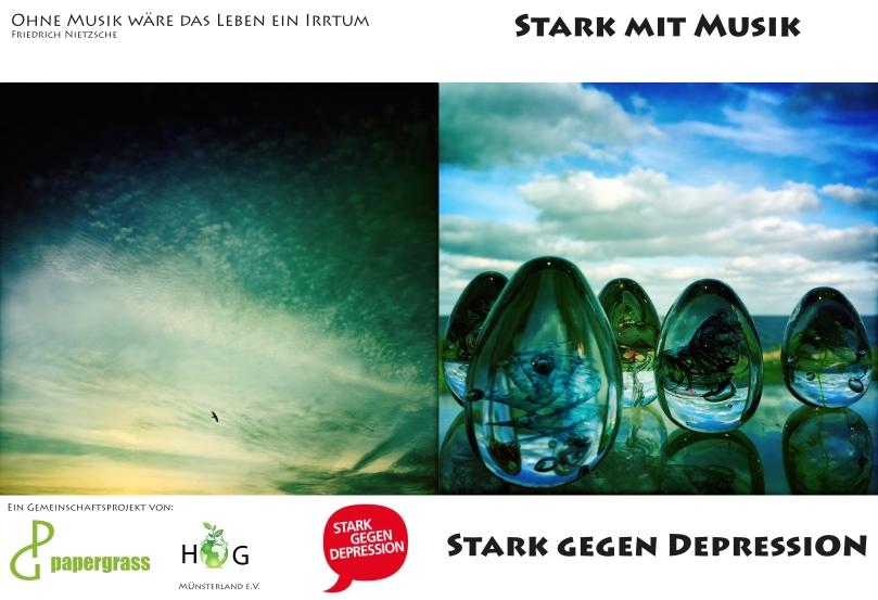 PG-Stark_druch_Musik01