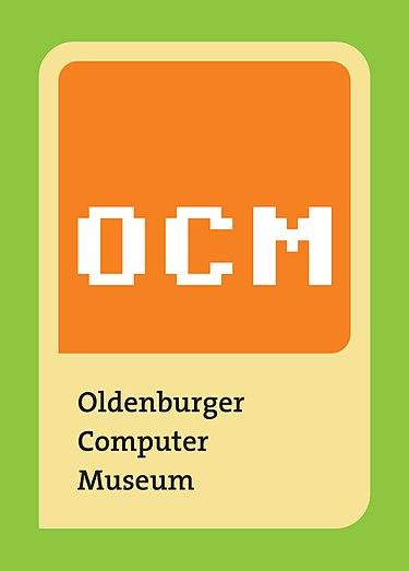 375px-OCM-Logo